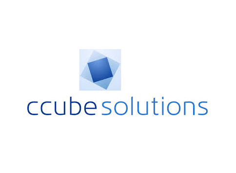 ccubesolutions