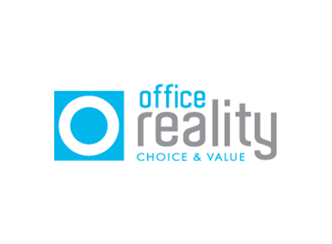 officereality